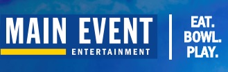 Main-Event