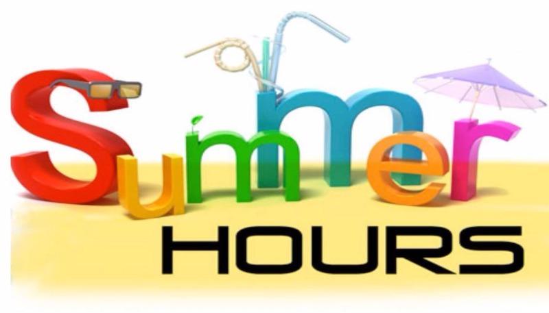 1_summer-hoursheader