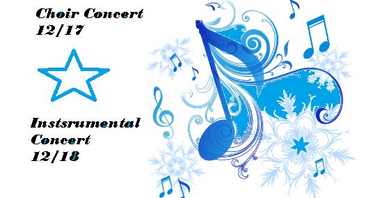 winter-concerts