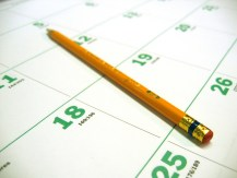calendar-for-registration