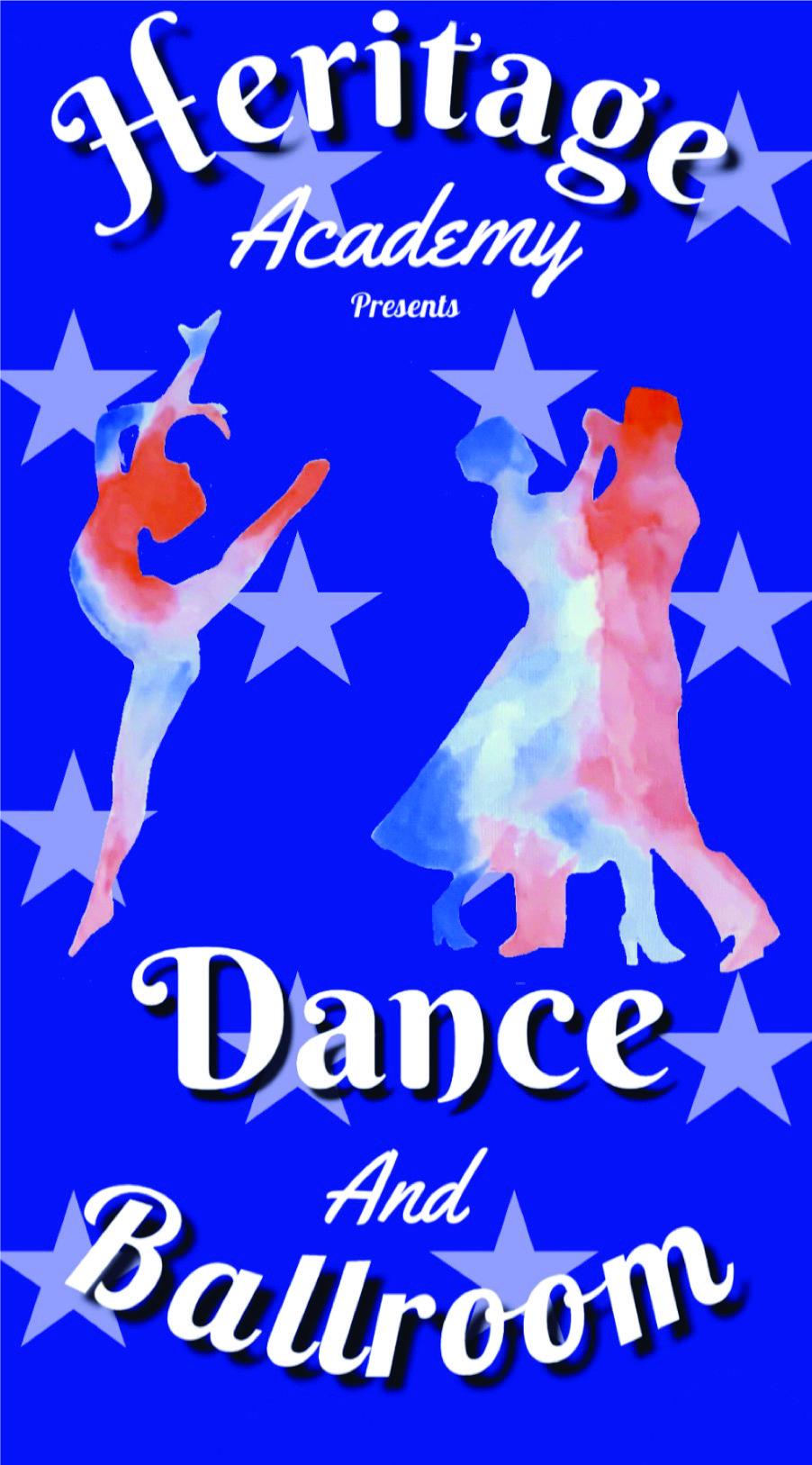 ballroom-dance-1-1