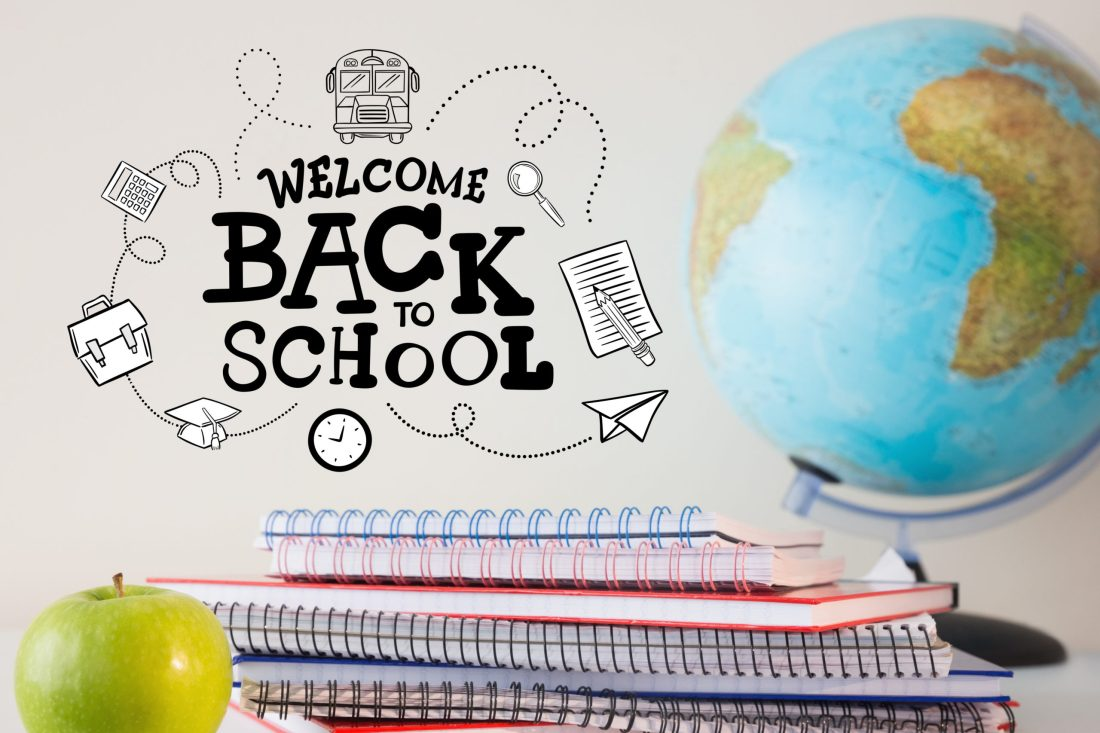Welcome-Back-to-school-scaled