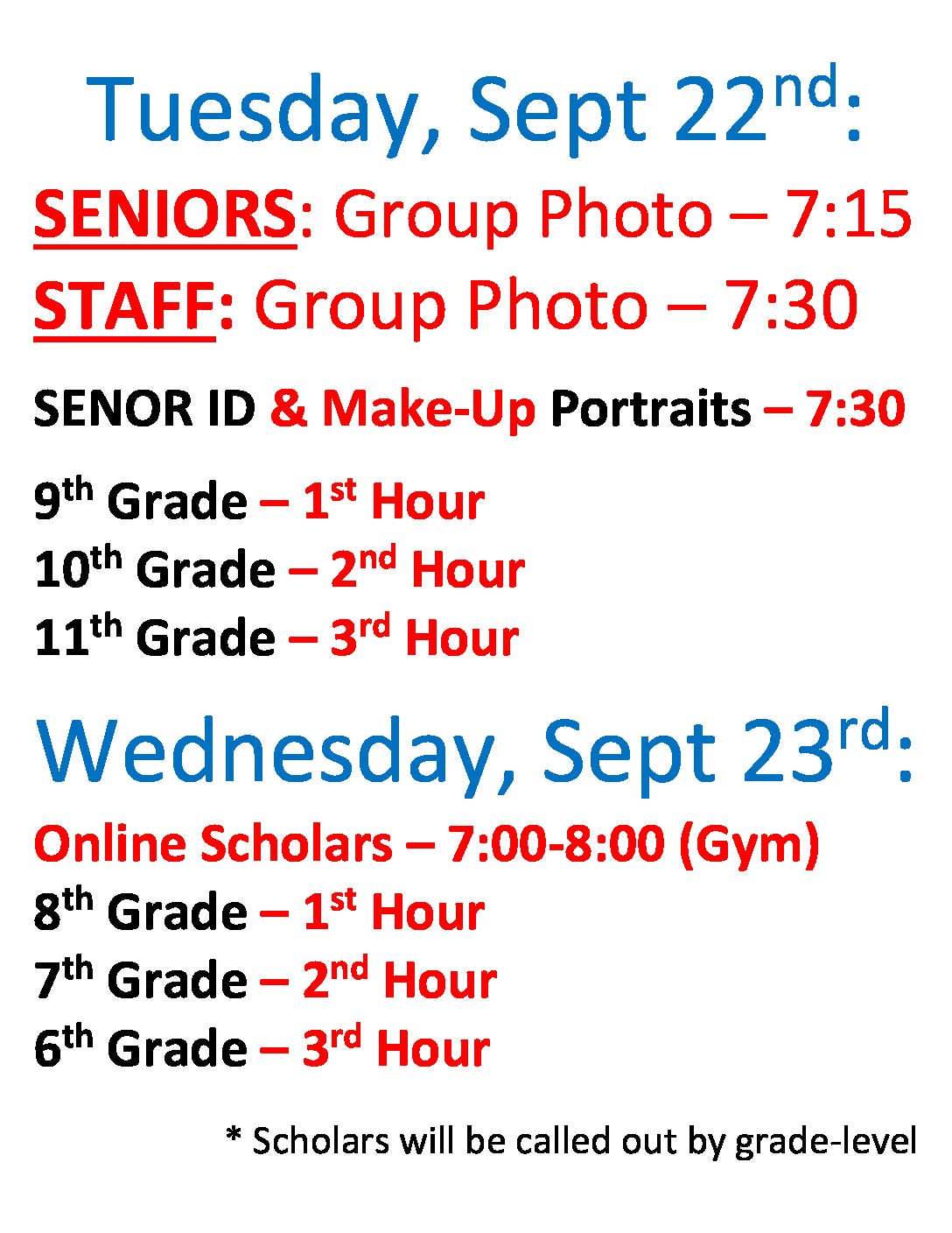 Picture-Day-sched.2021.color_-1