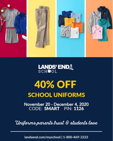 Land-End-Sale-December