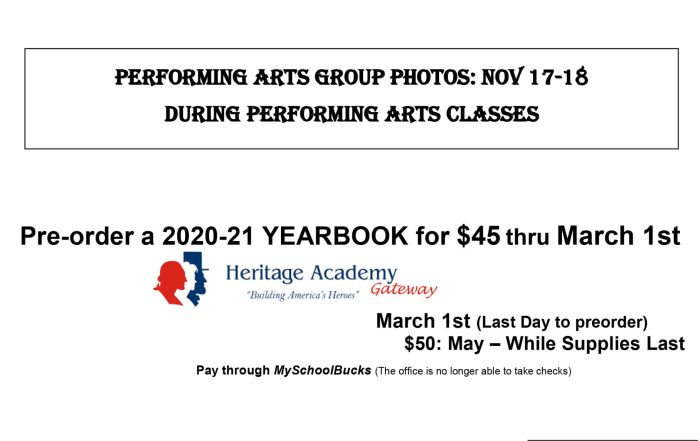 Yearbooks-are-here.Retakes.PerfArts-11.09.20-scaled