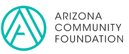 Az.-Community-Foundation