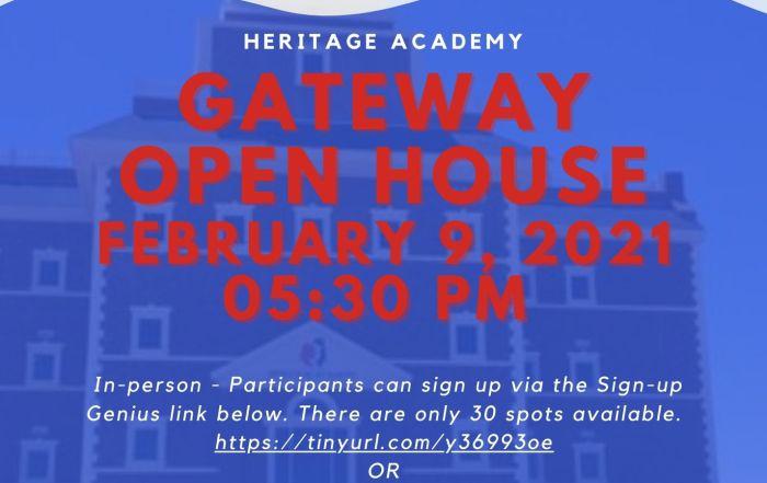 Feb-9-Open-House-V3-1