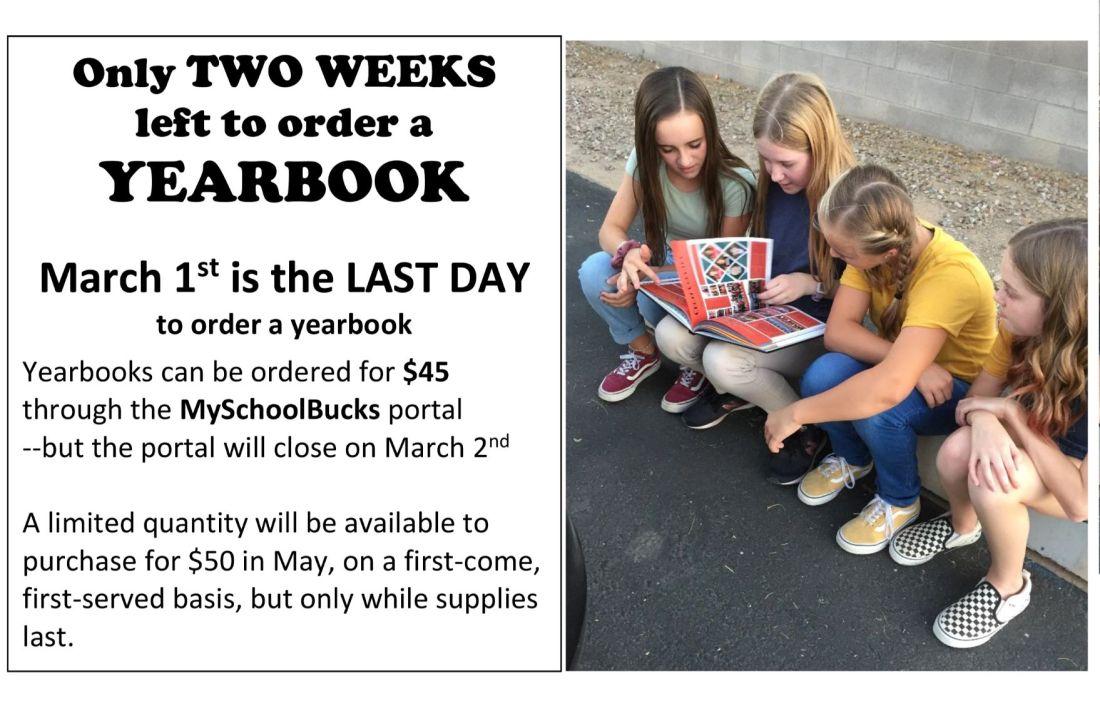 Yearbook-Last-2-Wks-to-Order