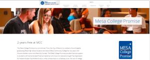 mcc-college-promise-scholarship