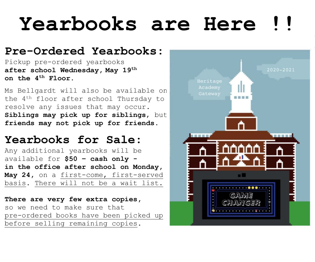 Yearbooks-are-here.2021