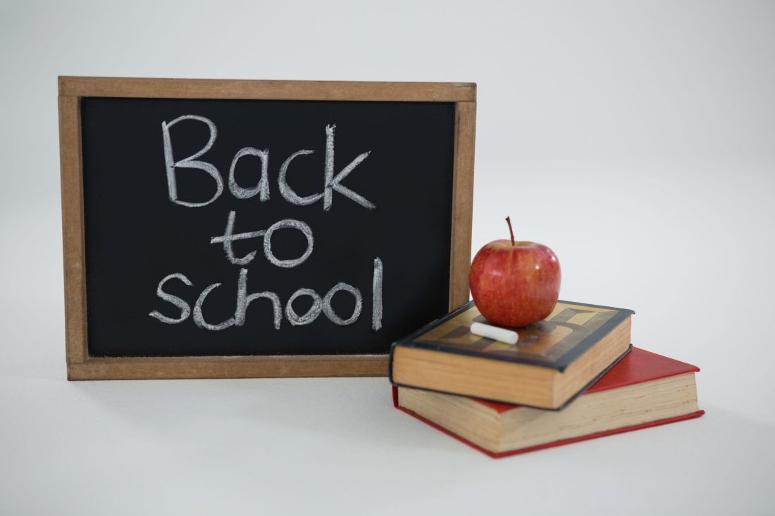 Back-to-school-2021-scaled