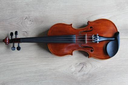 Instrument-scaled