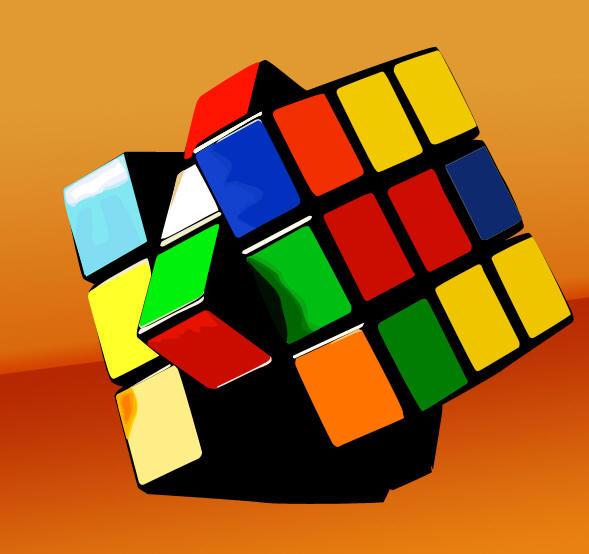 Rubik_cube_colorfull