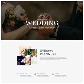 HAGER MEDIA wedding-planner HAGER MEDIA | Modern Online Marketing Agency