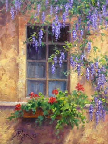window11_sml