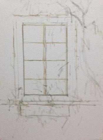 window1_sml