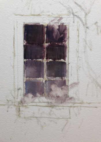 window2_sml