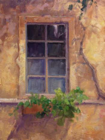 window7_sml