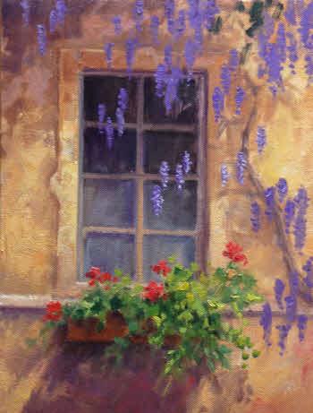 window9_sml