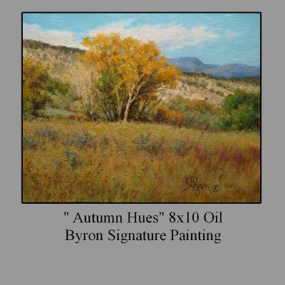 Autumn Hues (1)