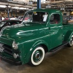1948 Dodge B 1 B 108 1 2 Ton Values Hagerty Valuation Tool