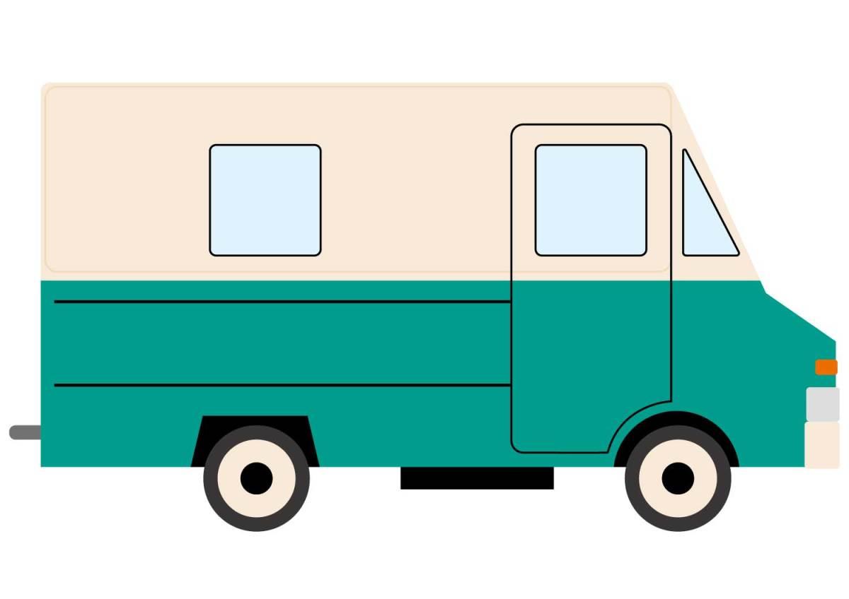 【宅急便ドライバー目線シリーズ】12月の宅急便事情を分かり易く説明しよう!【これがヤマト運輸の繁忙期だ!】