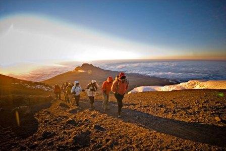 kilimanjaro-altitude