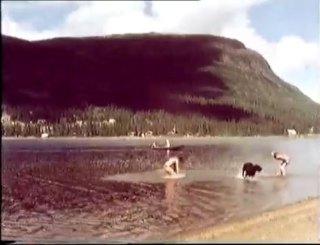 gammelt-bilde-bading-haglebuvannet