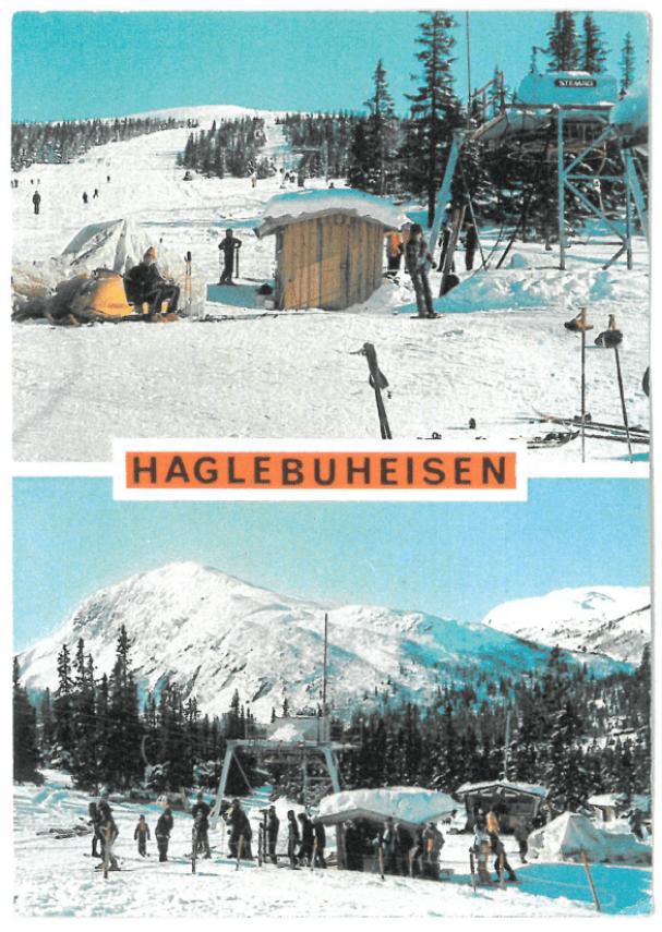 gammelt-postkort-heisen