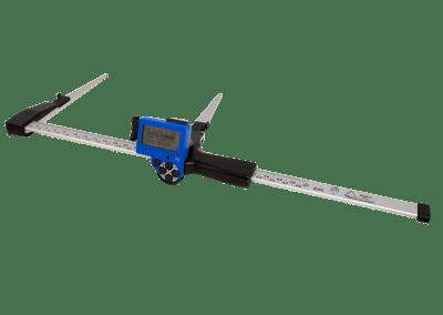 DP II – Computer Caliper