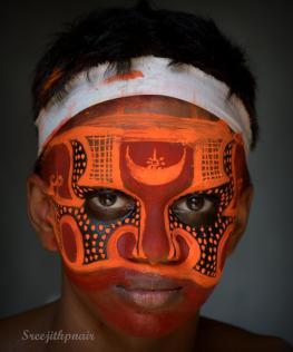 Theyyam1_rs