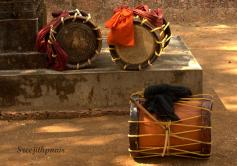 Theyyam9_rs