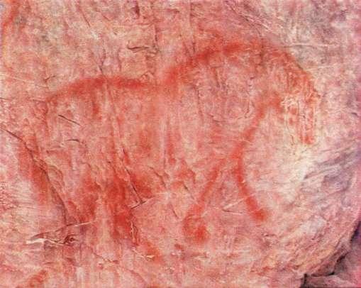 Capova Cave-3