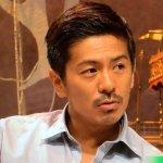 V6・森田剛が7月期ドラマ「ハロー張りネズミ」に出演!どんな内容でどんな役?