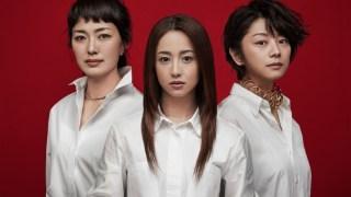 沢尻エリカ主演「母になる」、ストーリーを予想!