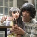 峯田和伸はもはやNHKドラマ御用達の国民的俳優♪「ひよっこ」でブレイクか!?