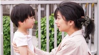 母になる第6話のあらすじと感想「麻子の犯した罪に同情できるのか?」