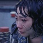山田真歩が脇役で出ているドラマや映画は面白い!この女優さん、気になるわっ