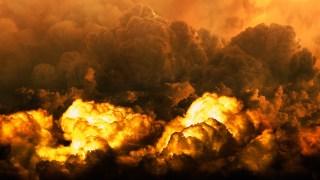北朝鮮のミサイル発射報道のせいで、モチベーションが上がらない。