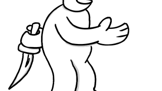 悪意が可視化する怖い時代
