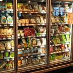 冷凍食品おすすめランキングBEST10!お弁当用でも、あたしは家で食ってる!