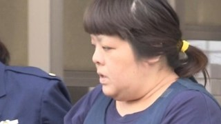 MACOの『恋するヒトミ』を聴くと、千葉県柏市で起きたストーカー事件が思い浮かんでしまう・・