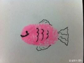 drawing-04