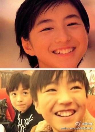 wang-junkai-and-ryoko-hirosue-02