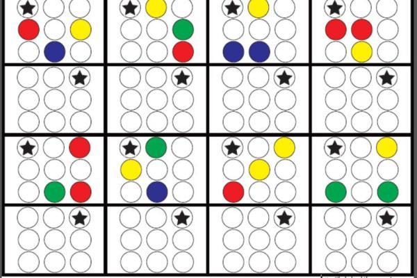 回転位置移動3x3_3枚_1回転_01
