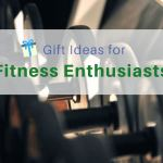 No Nonsense Ideas That Can Keep You Fit And Happy
