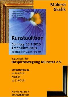 2016- Flyer Versteigerung.FH11