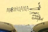 SAM_Text_marihuana_b