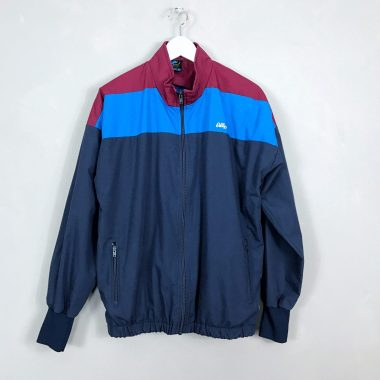 ODLO (OF NORWAY) Funktionsjacke Laufjacke Outdoor