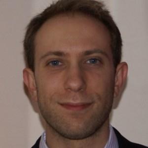 Michael Kowlowitz